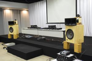 audio_fair