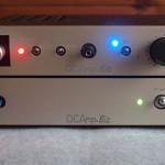 DAC-MP1 AC POW1